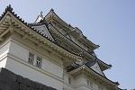 小田原のピンクサロン求人・高収入バイト情報
