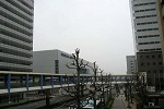 新横浜のエステマッサージ求人・高収入バイト情報