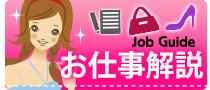 お仕事解説 -Job Guide-