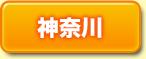 神奈川エリアの風俗求人