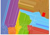 全国のソープ風俗求人マップ