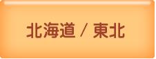 北海道/東北の店舗型ヘルス求人