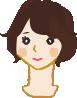 狭山瑞穂さん(仮名)29歳