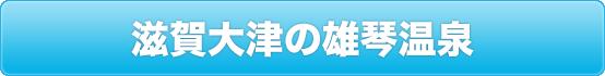 滋賀大津 雄琴温泉のソープ風俗求人